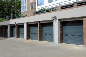 Affordable Garage Door Services