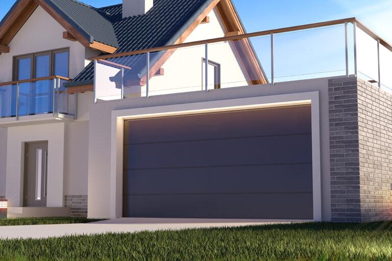 Garage Door Repair & Installation Pickering